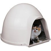 Petmate Signature Series Pet Beds and Kitty Kat Condos
