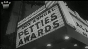 The 2011 Petties Awards Winners — and Their Winning Shelters!