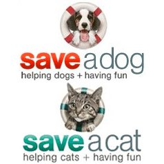 Announcing the next generation of Save a Dog and Save a Cat