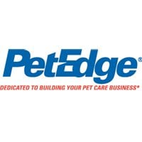 Review: PetEdge