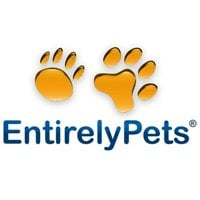 Review: EntirelyPets