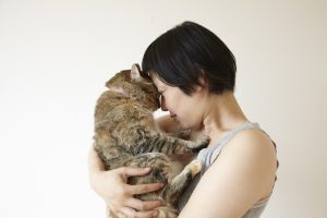 Can Cats Detect Cancer In Humans?